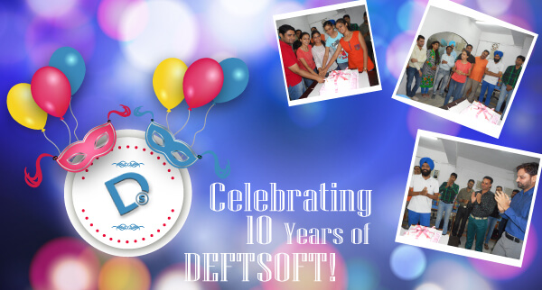 Celebrating-10-years-of-deftsoft_new