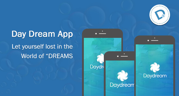 day-dream-blog