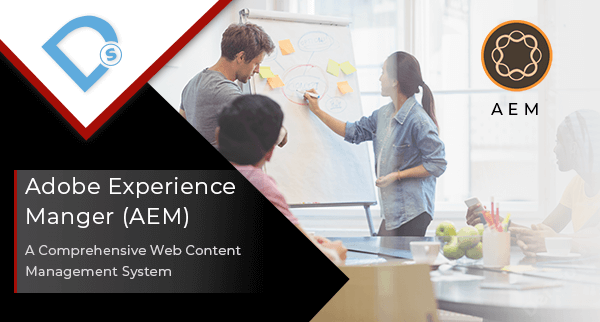 Adobe Experience Mange